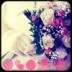浪漫梦幻婚礼(桌面个性锁屏动态壁纸) 工具 App LOGO-硬是要APP
