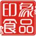 印象食品 購物 App Store-愛順發玩APP