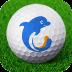 爱玩高尔夫-球场.旅游.预订.记分.赛事 生活 App LOGO-硬是要APP