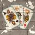空中接龙 棋類遊戲 App LOGO-硬是要APP