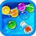 开心泡泡龙 益智 App LOGO-APP試玩
