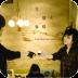 等一个人咖啡-3D桌面主题 LOGO-APP點子