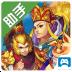 欢乐西游-手机游戏助手 遊戲 App LOGO-硬是要APP