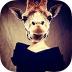 FaceOff 攝影 App LOGO-硬是要APP