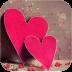 心心相印九宫格主题锁屏 個人化 App LOGO-APP試玩