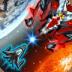 Starship Commander 動作 App LOGO-APP試玩