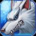 下载_安卓版下载 时空猎人Online手机版免费下载