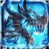 圣火英雄传 網游RPG App LOGO-硬是要APP