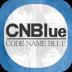饭团-CNBLUE 新聞 App LOGO-硬是要APP
