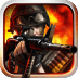 穿越火线2(反恐精英版) 射擊 App LOGO-硬是要APP