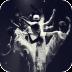 EXO小胡子主题锁屏 個人化 App LOGO-APP試玩