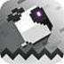我的小山羊 益智 App LOGO-APP試玩