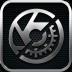 量角器相机 生活 App Store-愛順發玩APP