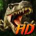恐龙猎人 射擊 App LOGO-硬是要APP