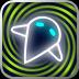 炫光精灵 益智 App LOGO-硬是要APP
