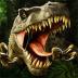 恐龙猎人 射擊 LOGO-阿達玩APP