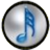 随机铃声 工具 App LOGO-APP試玩
