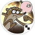 宇宙最强公园 動作 App LOGO-APP試玩