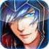 新恶魔猎人 動作 App LOGO-硬是要APP