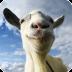 模拟山羊下载_模拟山羊安卓版下载_模拟山羊 模拟山羊手机版免费下载