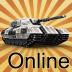 在线坦克对战 射擊 App LOGO-硬是要APP