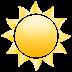 太阳位置 生活 App LOGO-硬是要APP