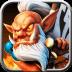 剑圣传奇(经典刀塔) 策略 App Store-愛順發玩APP