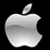 Iphone桌面 LOGO-APP點子