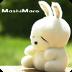 流氓兔动态壁纸 個人化 LOGO-玩APPs