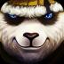 太极熊猫下载_太极熊猫安卓版下载太极熊猫手机版免费下载