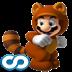 Doodle Mario Jump 涂鸦马里奥跳跃 LOGO-APP點子