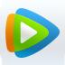 腾讯视频下载_腾讯视频安卓版下载 腾讯视频手机版免费下载