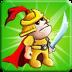 夺城奇兵Castle War 策略 App LOGO-硬是要APP