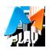 熊猫多格式视频播放器 媒體與影片 App LOGO-APP試玩