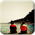 超美LOMO风壁纸 工具 App Store-癮科技App