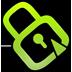 UniQPass Pro版 LOGO-APP點子
