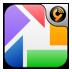 益智App|色中色 LOGO-3C達人阿輝的APP