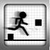 极限跑酷 體育競技 App LOGO-硬是要APP