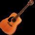 学吉他必备 生活 App Store-癮科技App