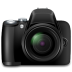 单反入门 攝影 App LOGO-硬是要APP