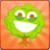 开心笑话集 生活 App Store-癮科技App