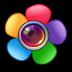AnyPhoto 攝影 App LOGO-APP試玩