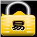 易锁 工具 App LOGO-硬是要APP