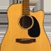 吉他调音器 工具 App LOGO-硬是要APP