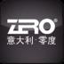 零度尚品旗舰店 生活 App LOGO-APP試玩