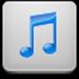 音量调节插件 生活 App Store-癮科技App