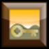 私密相册 工具 App LOGO-硬是要APP