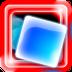 解救方块 益智 App LOGO-硬是要APP