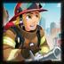 消防员 動作 App LOGO-硬是要APP