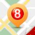 网易彩票助手 生活 App Store-癮科技App